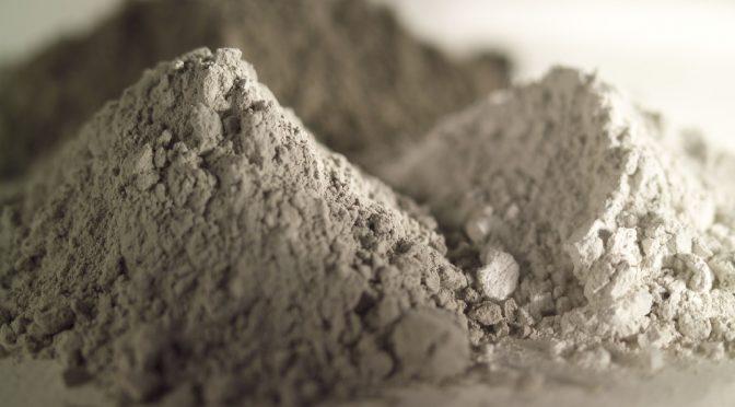 cement waterdicht maken, cement waterproofing, Hydramix waterdicht cement. Mortel waterdicht, specie waterdicht maken