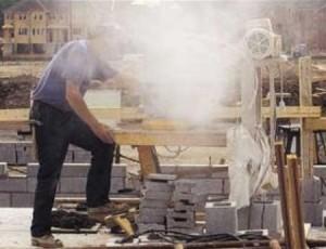 cementstof voorkomen beton verwerken