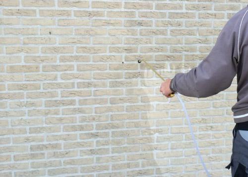 Beton wasbak schoonmaken 191320 ontwerp for Betonstuc zelf aanbrengen