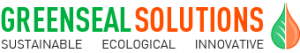 Greenseal solutions, vochtbestrijding, impregneermiddelen